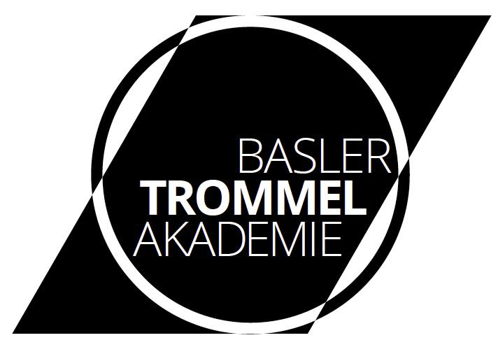 Eine Bildungsinstitution für Baslertrommel.